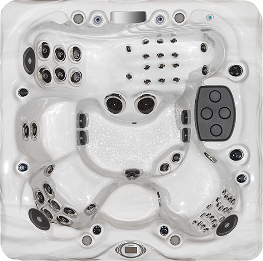 LSX 700 Hot Tub