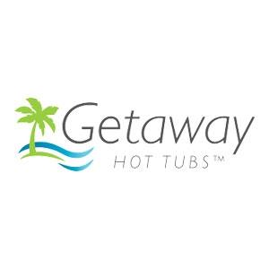 getaway-hottubs_300x300_acf_cropped