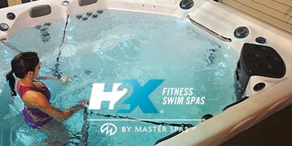 nav-h2x-fitness-spas